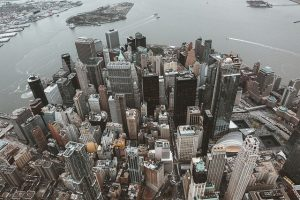 date idea helicopter ride new york